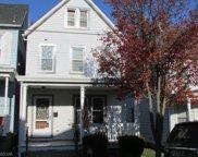 67 GLEN AVE, Phillipsburg Town image