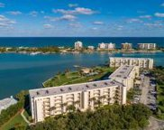 300 Intracoastal Place Unit #303, Tequesta image