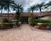 1086 NW 113th Way, Coral Springs image