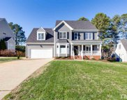 9228 Dawnshire Road, Raleigh image