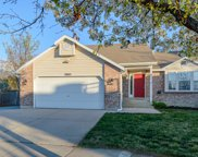 10863 S Berrywood Ct, Sandy image