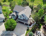 7000 Leicester Court, Castle Pines image