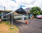 84-674 Farrington Highway Unit G, Oahu image