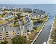 526 Pirates Way, Manteo image