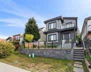 1326 E 36th Avenue, Vancouver image