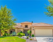 2660 Crown Ridge Drive, Las Vegas image
