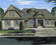 5542 Irwin Simpson  Road, Deerfield Twp. image