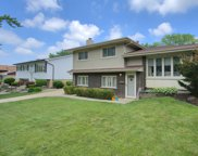 16333 64Th Court, Tinley Park image
