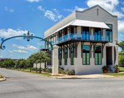 57 S 9th Ave, Pensacola image
