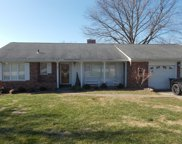 77 Licking Valley Street, Cynthiana image