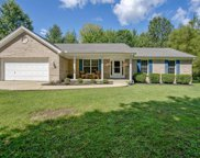 16025 Colonial Dr, Williamsburg Twp image
