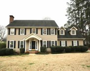 102 Forrester Creek Drive, Greenville image