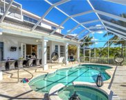 1920 SW 45th ST, Cape Coral image