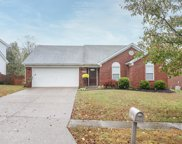 6309 Hines Mill Way, Louisville image