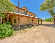1352 New Mexico State 313 Road, Algodones image