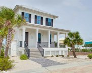 23150 Perdido Beach Blvd Unit C-5, Orange Beach image