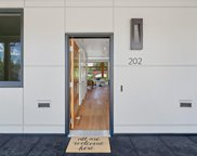 2735 Nw Crossing  Drive Unit APT 202, Bend image