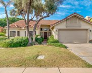 1002 N Gull Haven Court, Gilbert image