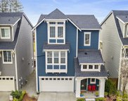 18514 43rd Park SE, Bothell image