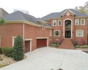 1223 Jennings Court, Columbia image
