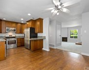 325     Chinook Drive, Placentia image