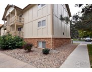 1024 E Swallow Road Unit 234, Fort Collins image
