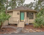 19 Night Heron  Lane Unit 12, Hilton Head Island image
