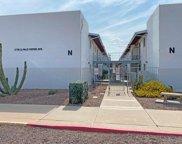 1776 S Palo Verde Unit #N 212, Tucson image