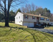 255 Highland View  Drive, Windham image