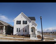 11067 S Gresham Dr, South Jordan image