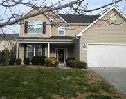332 Shady Grove Court, Winston Salem image