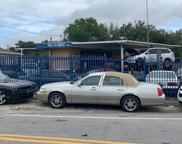 5900 Nw 22 Avenue, Miami image