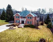 7979 Stagecoach Rd, Cross Plains image