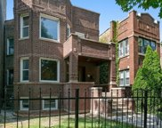 4704 North Talman Avenue, Chicago image