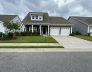 156 Zostera Dr., Little River image