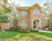 217 General Canby Loop, Spanish Fort, AL image