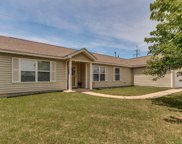 8709 Jade Way, Oklahoma City image