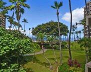 50 Nohea Kai Unit II-205, Maui image