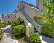 367 Melrose Dr Unit #F, Vista image