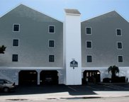 502 N Waccamaw Dr. Unit 101, Murrells Inlet image