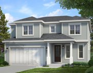9819 Orchard Trail  Drive, Montgomery image