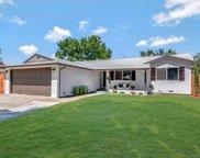 2383  Cordova Lane, Rancho Cordova image