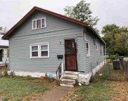 1511 S Morton Avenue, Evansville image