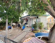 4213-15 47th Street, Talmadge/San Diego Central image