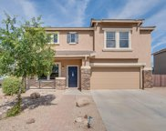 3781 S Wickiup Road, Apache Junction image