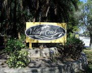 2905 Winkler  Avenue Unit 720, Fort Myers image
