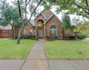 400 Landwyck Lane, Flower Mound image