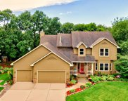 544 Rolling Hills Place, Eagan image