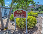 2960 59th Street S Unit 314, Gulfport image