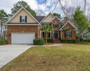 8749 Herons Walk, North Charleston image